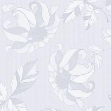 Beyaz Flowers